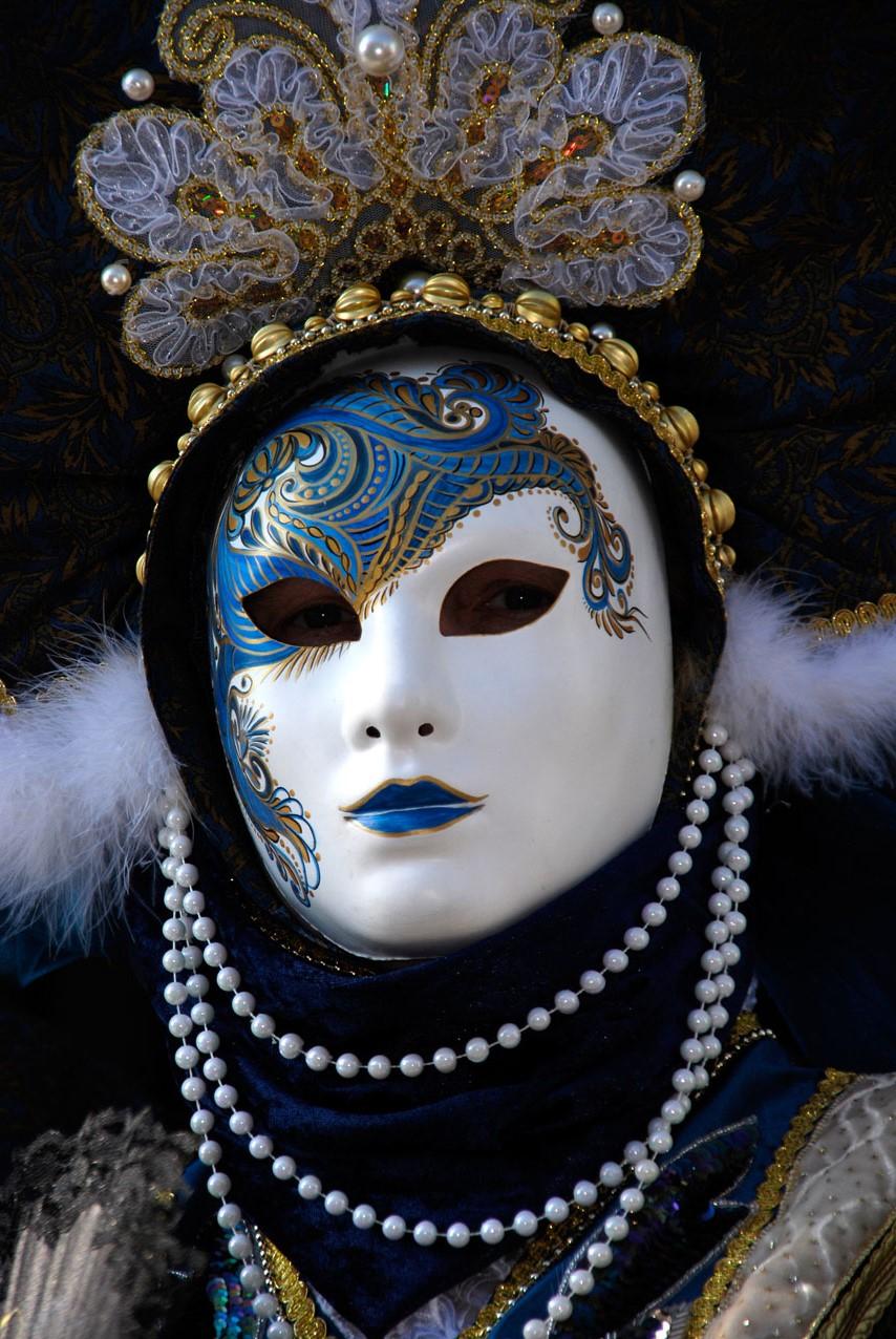 carnevale di venezia (18)