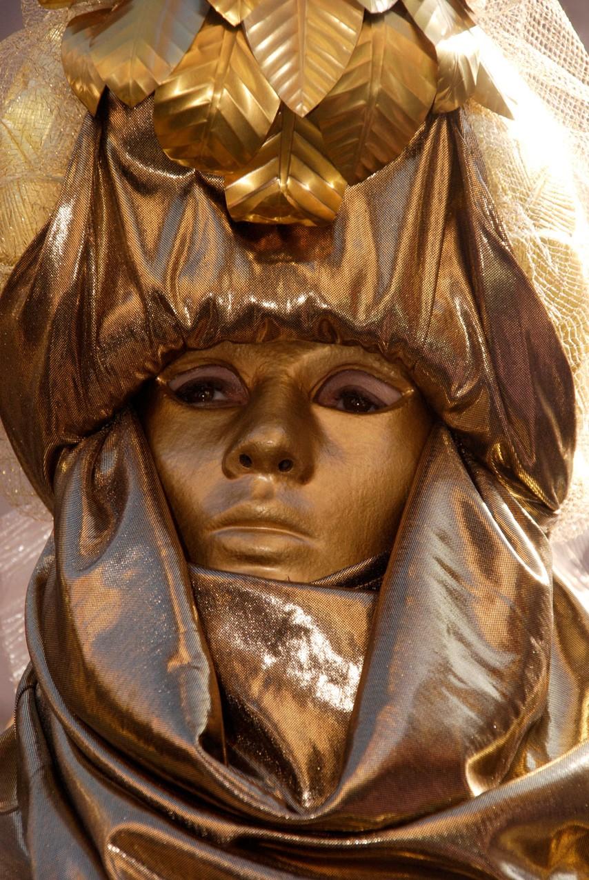 carnevale di venezia (27)