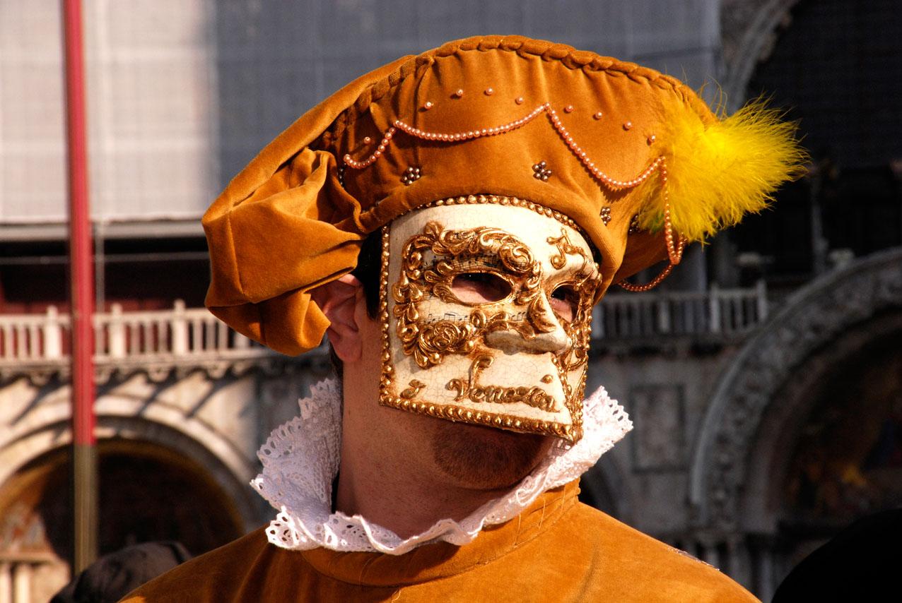 carnevale di venezia (34)