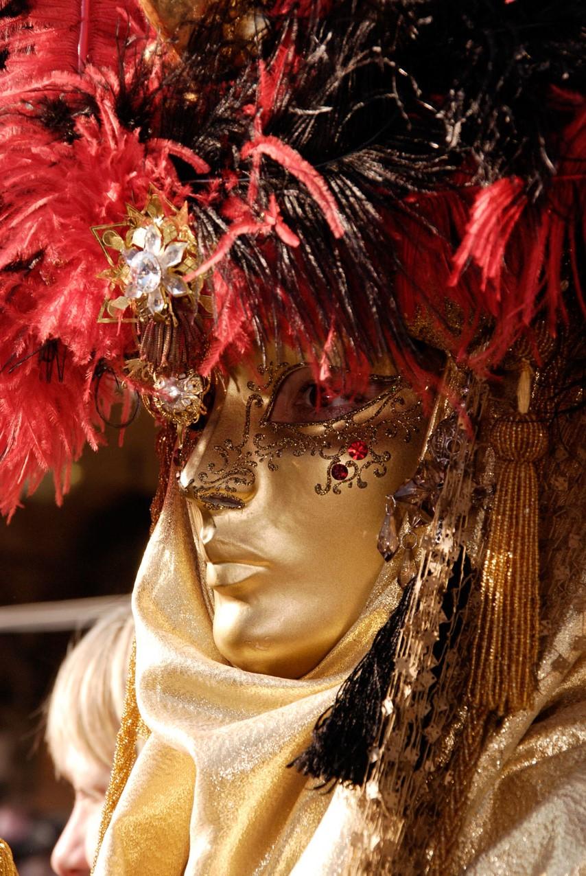 carnevale di venezia (44)