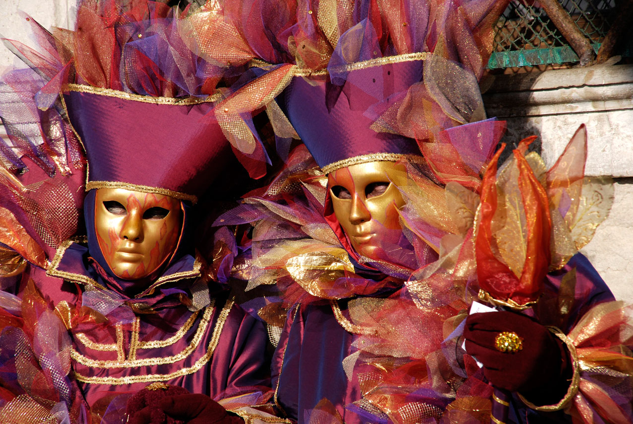 carnevale di venezia (9)