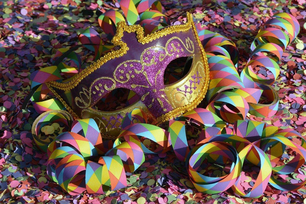 mask-1155808_1280