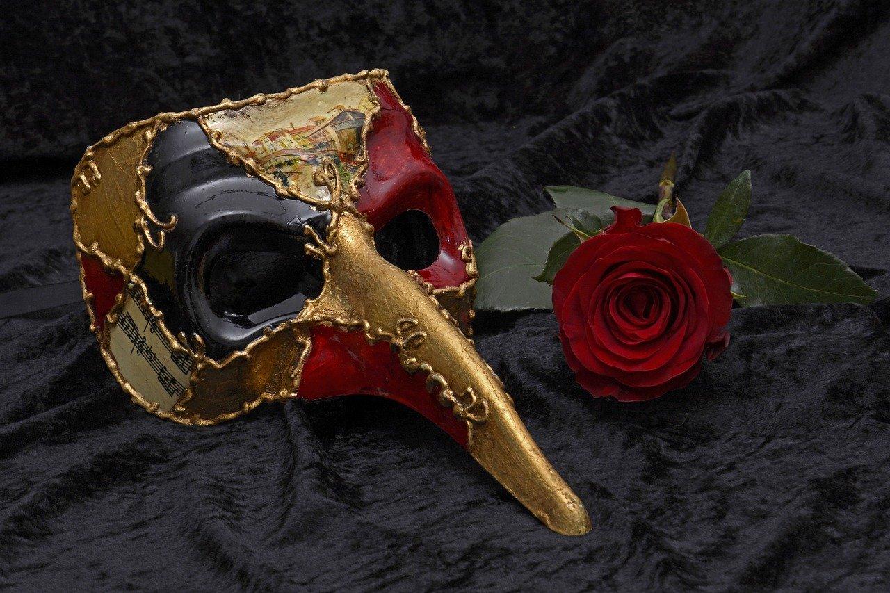mask-2014556_1280
