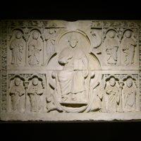 Cripta di Sant'Anastasio