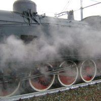 DSC09261