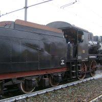 DSC09270