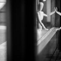 solitudine (5)