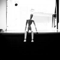 solitudine (7)