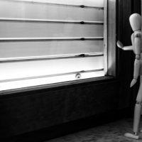 solitudine (9)