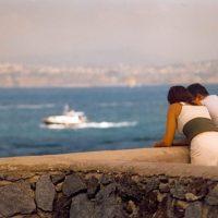 san valentino (3)