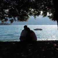 san valentino (4)