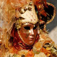 carnevale di venezia (4)