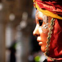 carnevale di venezia (5)
