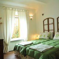 03_CASTELLO DI PRALORMO_rural suites_ERBORISTA