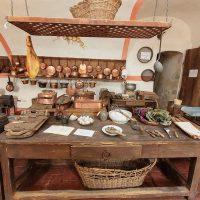 10_CASTELLO DI PRALORMO_04@Valterza-Cucina